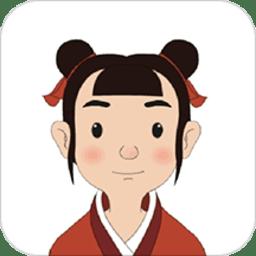 ���W小��童app