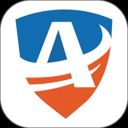 皖警便民服务e网通手机版 v2.4.8 安卓版