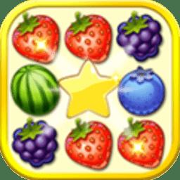 水果砰砰砰官方版 v6.1.3 安卓版