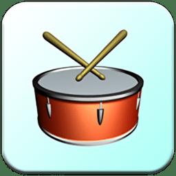 鼓包手游(drum kit) v1.2.0 安卓版