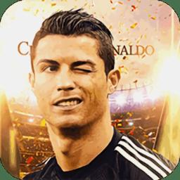 足球梦之队变态版v4.1 安卓版