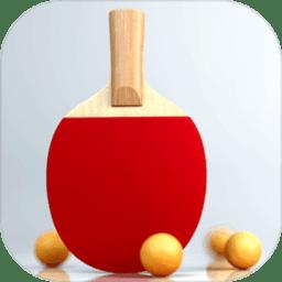 啤酒乒乓豪华版v1.4 安卓版