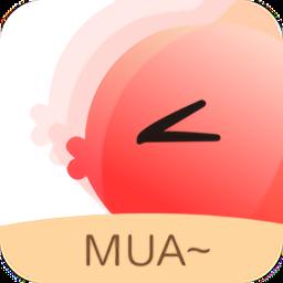 mua语音appv1.0.9 安卓版