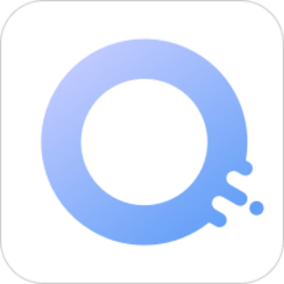 追剧浏览器appv1.0.0 安卓版