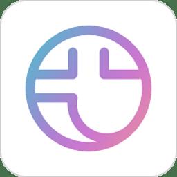 艺派app v2.2.0 安卓版