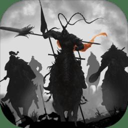 热血战魂手游 v1.0.0 安卓版