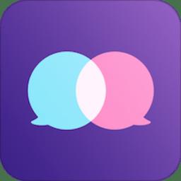 说说app