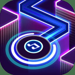 舞动球感受节奏内购破解版 v1.8.2 安卓版