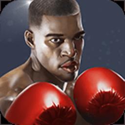 拳击之王游戏 v1.1.1 安卓版