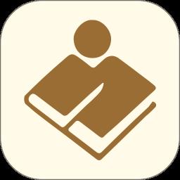 52阅读app v1.0.0 安卓版
