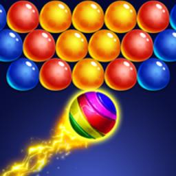 泡沫射手游戏 v81.0 安卓版