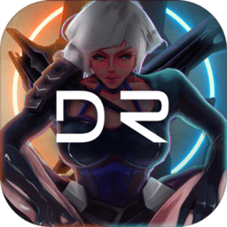 复仇之心游戏 v1.15 安卓版