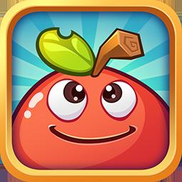 水果爱消除游戏 v4.31 安卓版