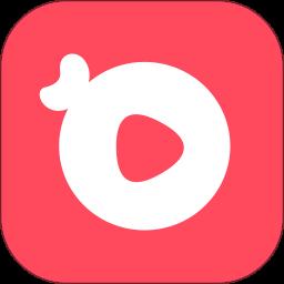 红豆直播破解版v1.5.0 安卓版