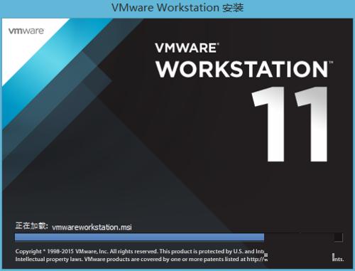 vmware11破解安�b包