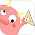 图怪兽app