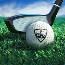 wgt高尔夫手游 v1.50.3 安卓版