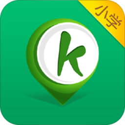 可可宝贝appv1.6.8 安卓版