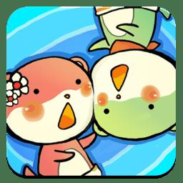 双熊对决中文版v1.705 安卓手机版