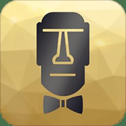 小金人app