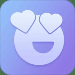 恋爱宝典男生版app