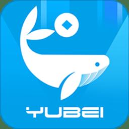 余呗购物app v1.0.10 安卓版