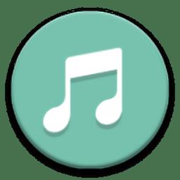 麋鹿音乐内购破解版 v1.0 安卓版