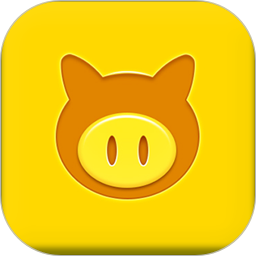 拱猪手机版