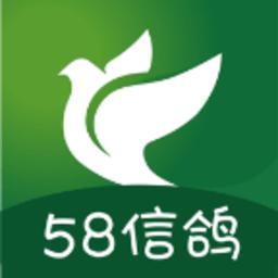 58信��app