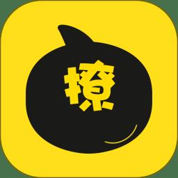 求撩漂流瓶app v1.8 安卓新版