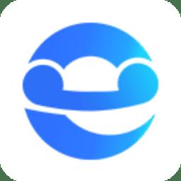 eotu网页翻译浏览器v2.6.1908153 安卓版
