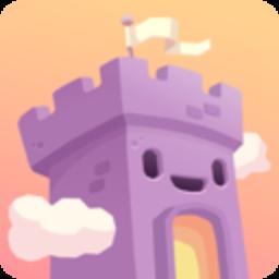 点击城堡最新汉化版 v1.302.3323 安卓版