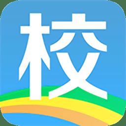 基教云手机客户端 v1.2.1 安卓版