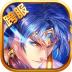 梦梦爱三国果盘游戏 v6.0.0 安卓版