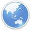 世界之窗3.0官方版v3.0 正式版