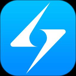 快启crm手机版 v2.17.2 安卓版