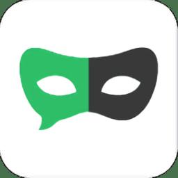 morse聊天�件 v3.3.2 安卓版