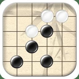 超级五子棋游戏v1.30 安卓版