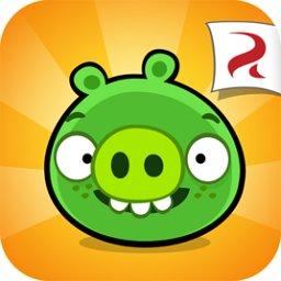 捣蛋猪2中文版v1.8.0 安卓版