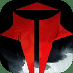 无名之辈完整免费版 v1.2.1 安卓版