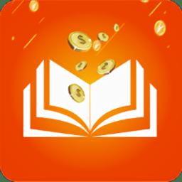 山外有山app v1.0.1 安卓版