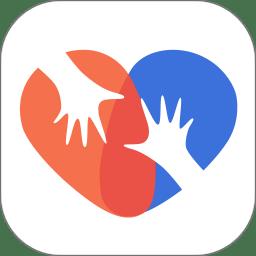精准扶贫app188bet备用网址