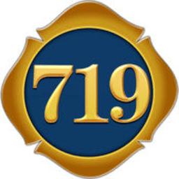 719游戏中心官方手机版