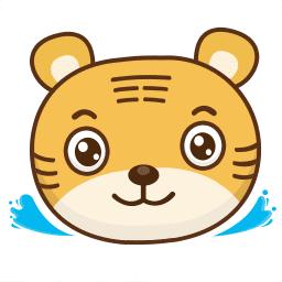 三小虎助手官方版v2.0.2 安卓版