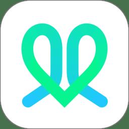 爱帮团appv1.0 安卓版
