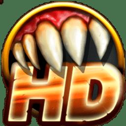丧尸围城单机游戏 v1.15.3.28 安卓版