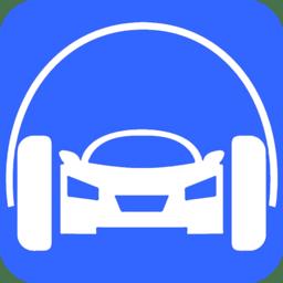 汽车评测appv1.0 安卓版