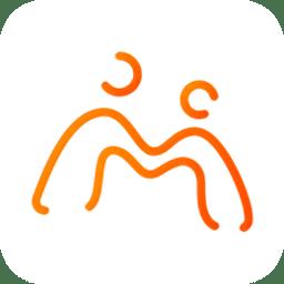 摩豆appv1.0.0 安卓版