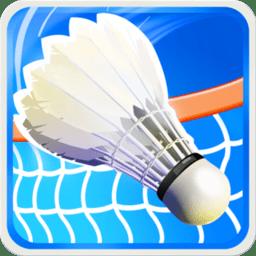 3d格斗羽毛球中文版 v1.0.2 安卓版