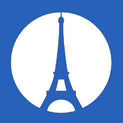 战斗在法国论坛v2.9.3 安卓